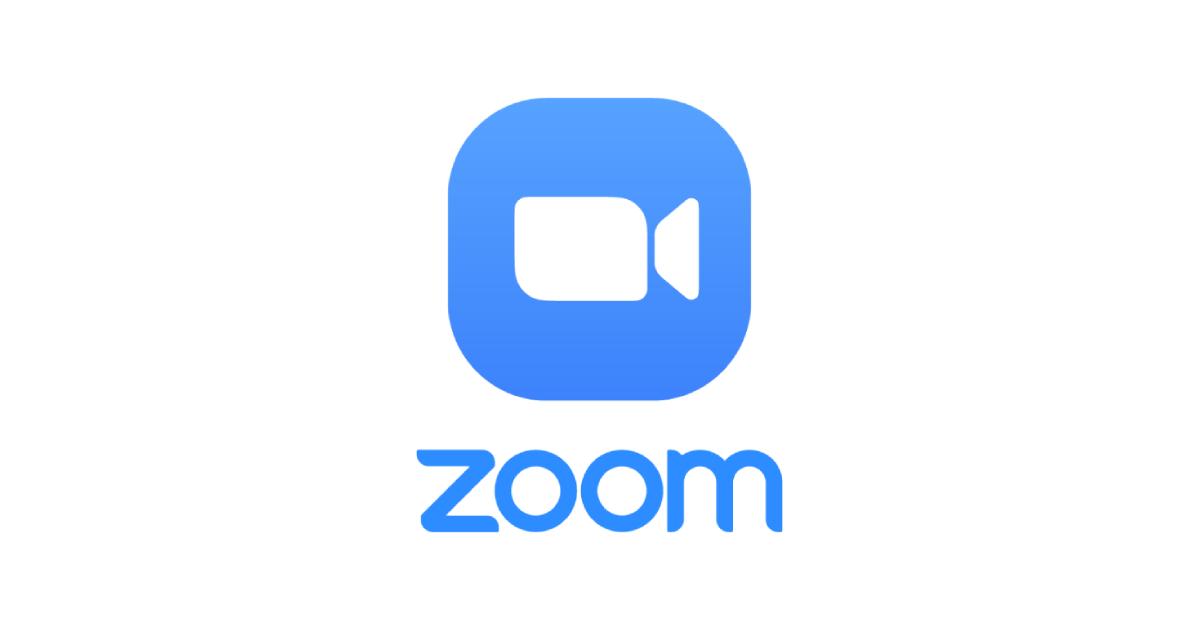 Lien zoom A.D. 27.03.2021